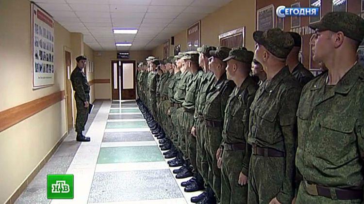 Главред ИА REGNUM: «102-я военная база в Гюмри больше не нужна России» - ВИДЕО