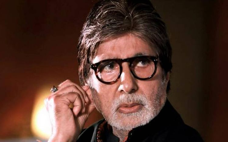 en/news/culture/434441-bollywood-legend-tests-positive-for-covid-19