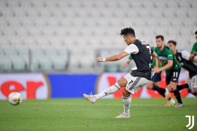 en/news/sport/434447-cristiano-ronaldo-sets-new-serie-a-record-with-goals-vs-atalanta