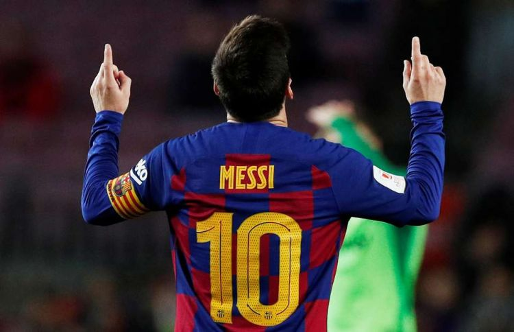 en/news/sport/434450-messi-sets-new-record-for-goals-and-assists-against-real-valladolid