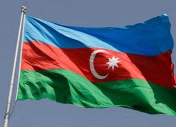 بيان سفارة جمهورية أذربيجان حول مرور 101 عام على تأسيس الدبلوماسية الأذربيجانية