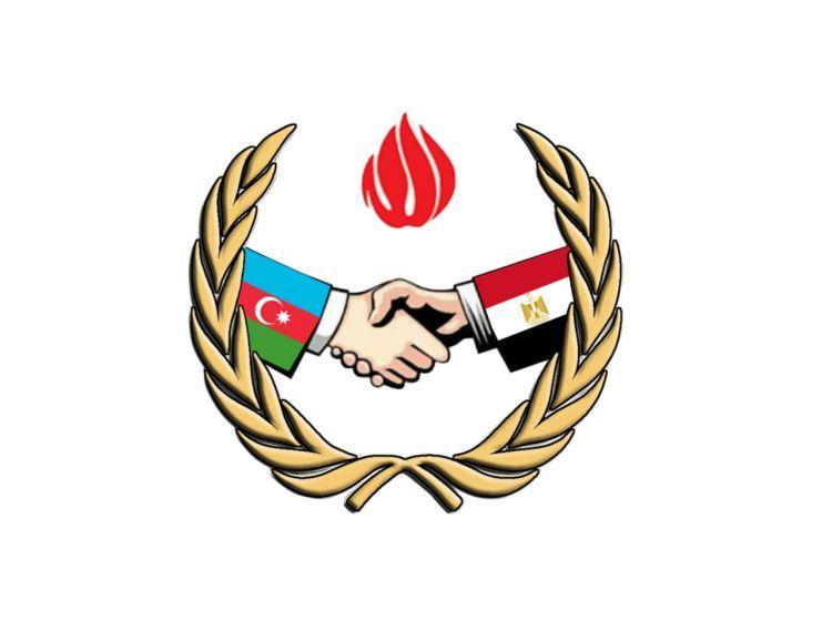 بيان الجالية الأذربيجانية في مصر