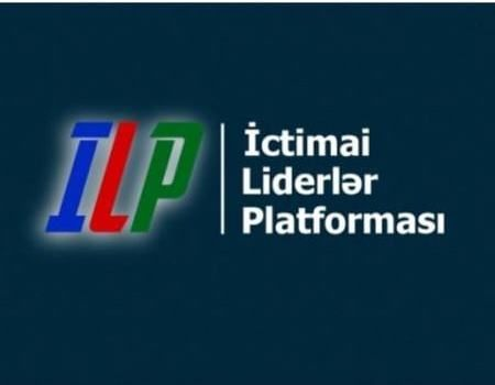 The PLP has issued a statement on Armenia's military and information provocations
