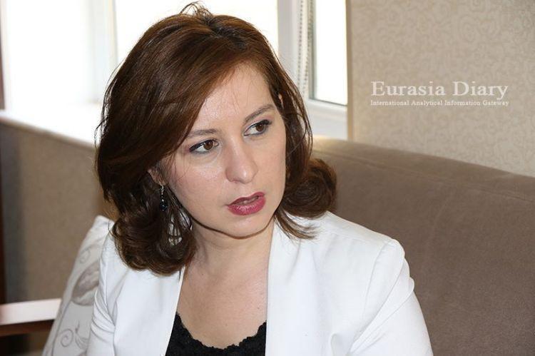 International community must condemn Armenia for the violation of the territorial integrity of Azerbaijan - Turkish Professor
