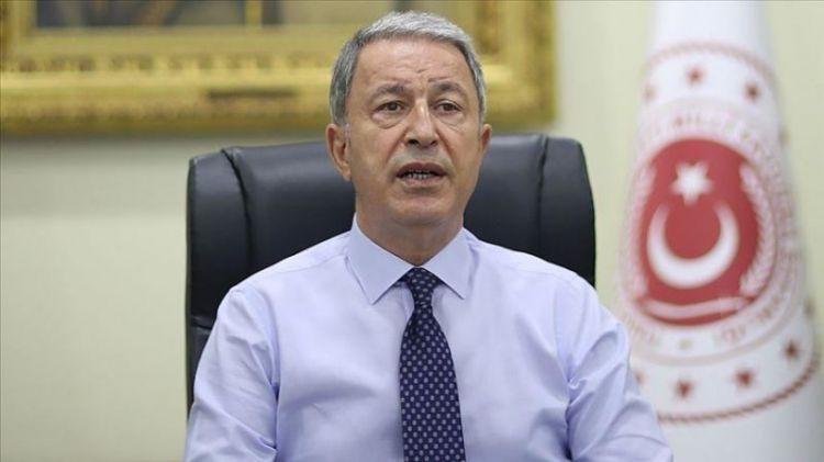 Минобороны Турции окажет поддержку Азербайджану - в войне  с Арменией