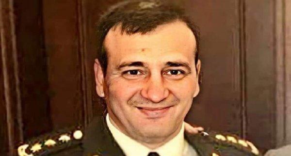 Generalımız hansı şəraitdə şəhid olub? - Təfərrüat açıqlandı