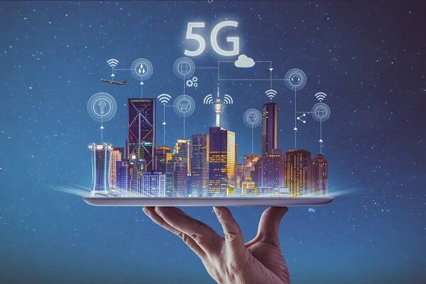 en/news/sience/435407-iran-successfully-tests-5g-mobile-network