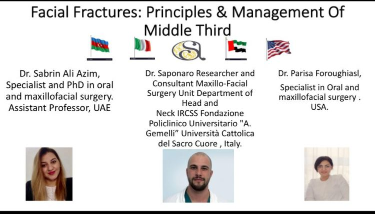 en/news/sience/435436-dr-gianmarco-s-italian-specialist-in-oral-and-maxillo-facial-surgery-gave-a-webinar-in-simple-talks-by-dr-sabrin