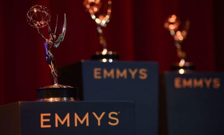 en/news/culture/435998-emmy-awards-2020-to-be-held-as-virtual-ceremony