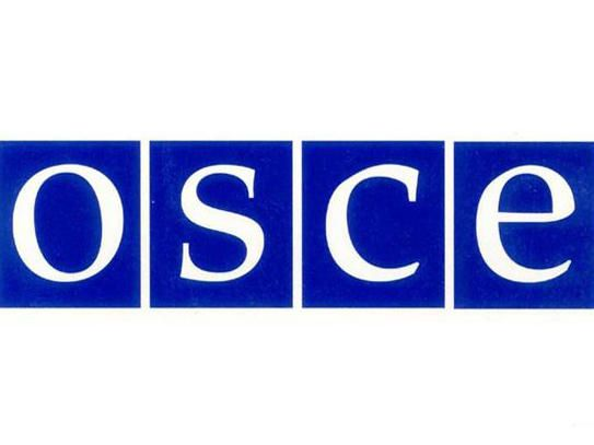 OSCE Chairperson-in-Office calls for re-invigoration of Helsinki Final Act principles