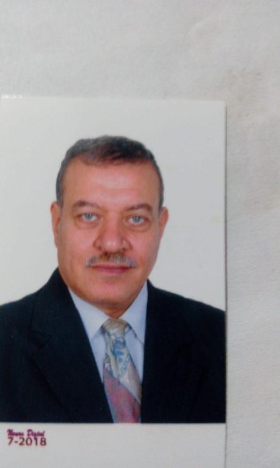 اذربيجان: من حقنا تنويع مصادر السلاح للدفاع عن اراضينا