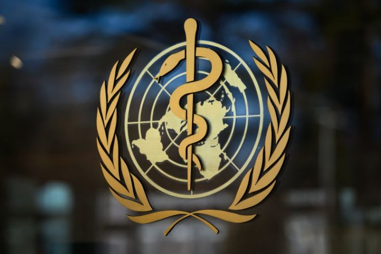 WHO extends state of emergency over coronavirus pandemic for another 3 months