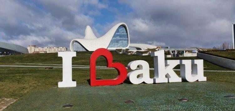 عيد الأضحى في أذربيجان: تحديات وحلول مبتكرة في فترة الوباء…تطبيق التقنيات الحديثة يتيح زيادة الإنتاج الكلي وتصدير المنتجات الزراعية - الصور الفوتوغرافية