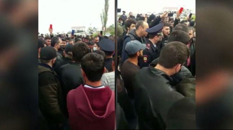 В  Дагестане начнется суд над гражданами Азербайджана