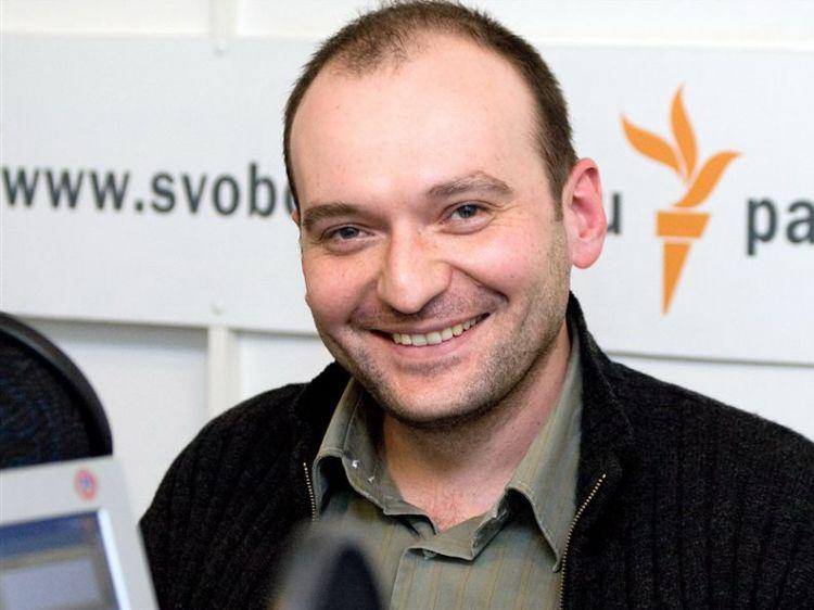 Июньские бои спровоцированы инцидентом, Пашинян использовал их для пропаганды - политолог А.Караваев
