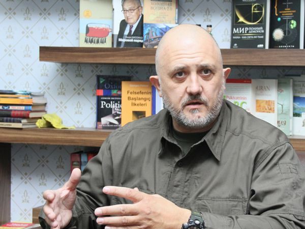 Many Armenians 'not ready to go to war' for the sake of Pashinyan regime's interests - Russian expert