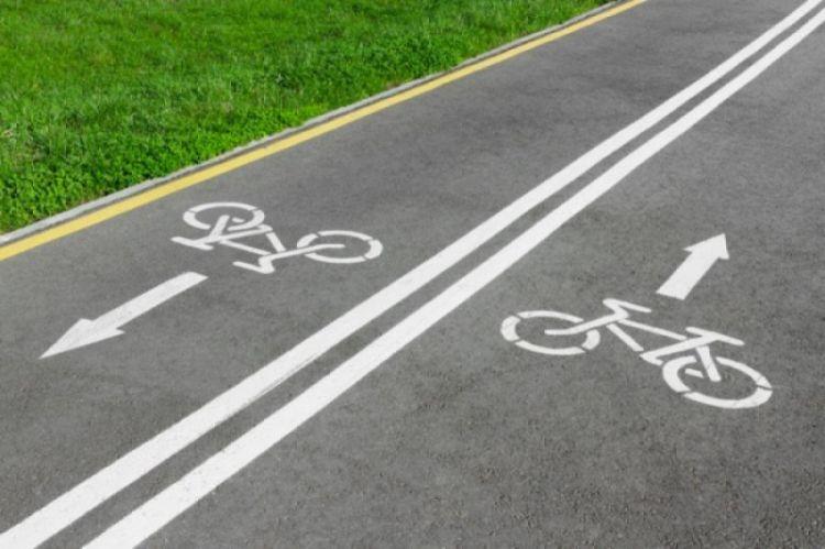 В Баку будут построены велосипедные дорожки