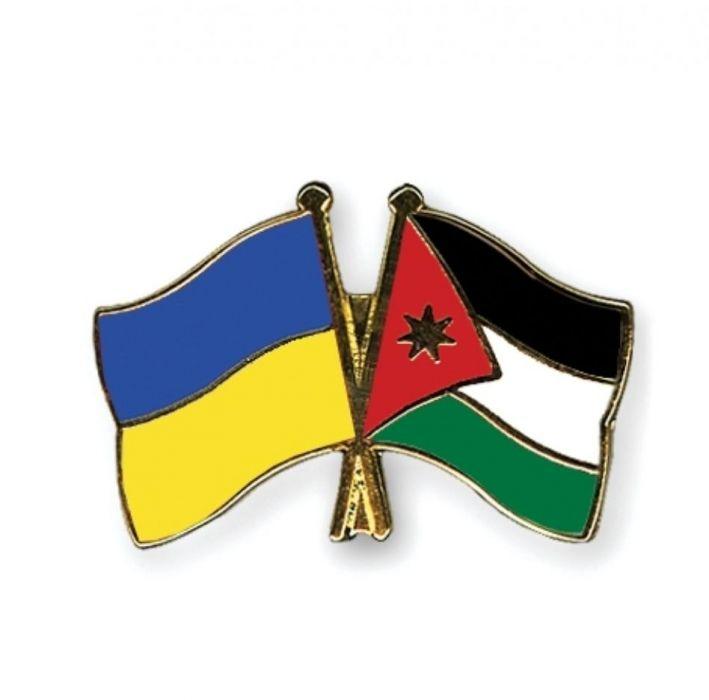 """"""" السفارة الأوكرانية"""" بالأردن تؤكد على جودة وسلامة إنتاج لحوم الدواجن الأوكرانية"""
