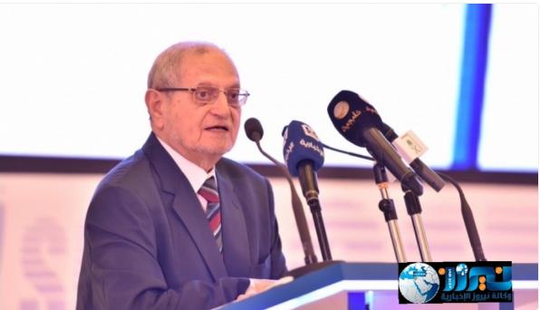 المؤرخ العرموطي ينعي المرحوم معالي د٠ عبد السلام العبادي/ أطول وزير بتاريخ الاردن من حيث المده