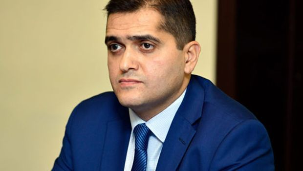 How could Belarusian elections affect relations with Azerbaijan? - Azerbaijani political analyst evaluates