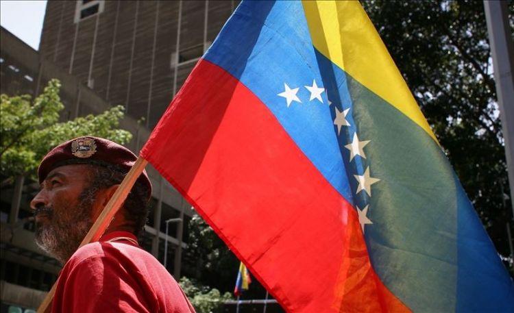 Venesuelada ilin sonu parlament seçkiləridir, xalq isə ümidsizdir... - Venesuelalı siyasi şərhçi