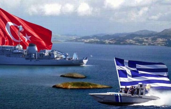 Neither Greece nor Turkey will be able to compromise on Mediterranean issue - Azerbaijani expert