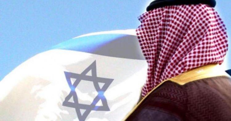 Ərəb dövlətləri İsraillə niyə dostlaşır? - Ekspert açıqladı