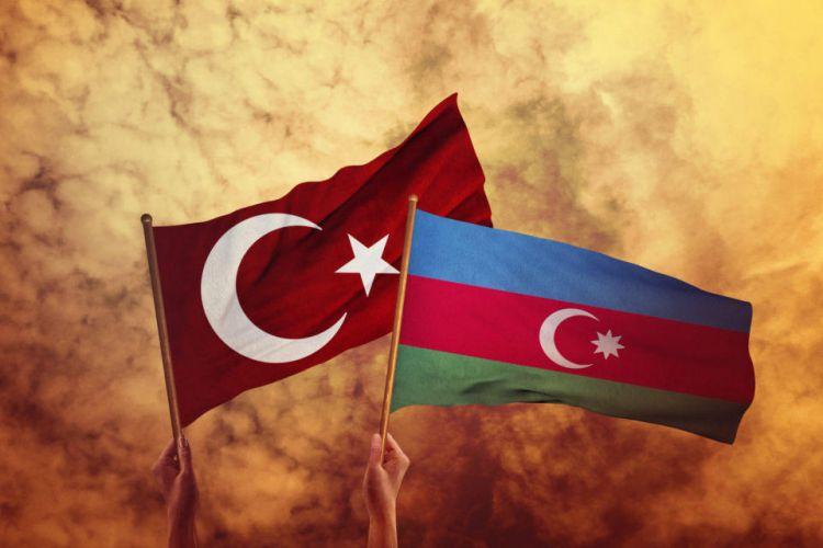 Баку и Анкара не заинтересованы в сохранении существующего modus vivendi во взаимоотношениях с Москвой