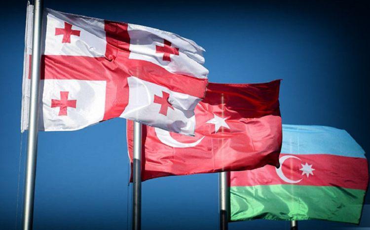 Все попытки нанести вред грузино-азербайджанским отношениям обречены на провал - Эксперт