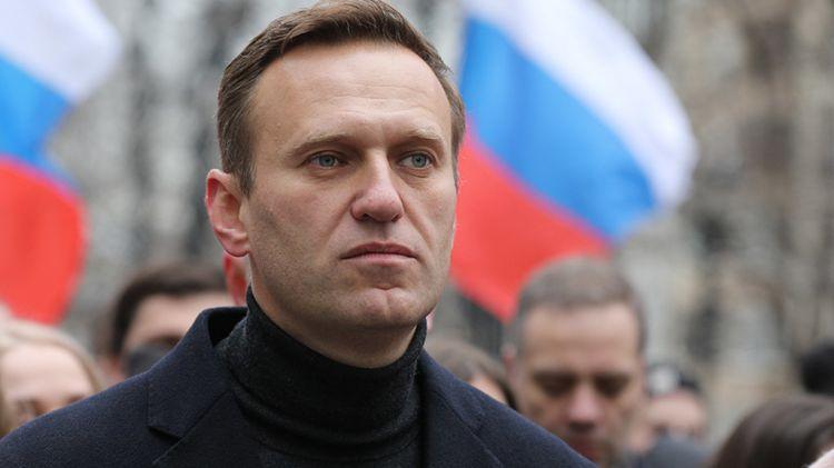 Навальный не представляет заметную угрозу для Кремля - Эксперт