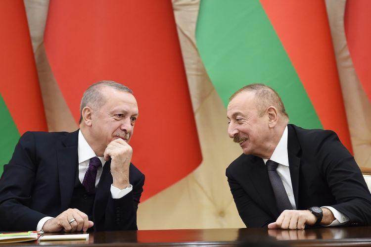 Moskva verdiyi sözlərə əməl etmədi, Bakı-Ankara hərbi birliyinin güclənməsi zəruri addım idi - Politoloq