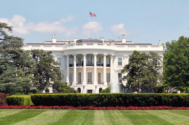 Союзники США в Европе отказались вернуть санкции против Ирана