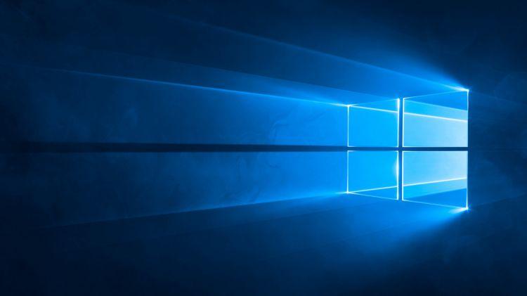ru/news/sience/439007-kompaniya-microsoft-predstavila-predreliznuyu-sborku-windows-10