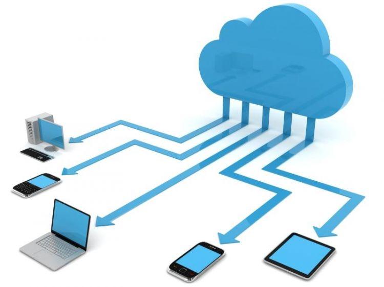 В азербайджанской компании облачных технологий предусматривается предоставление услуг в формате B2С