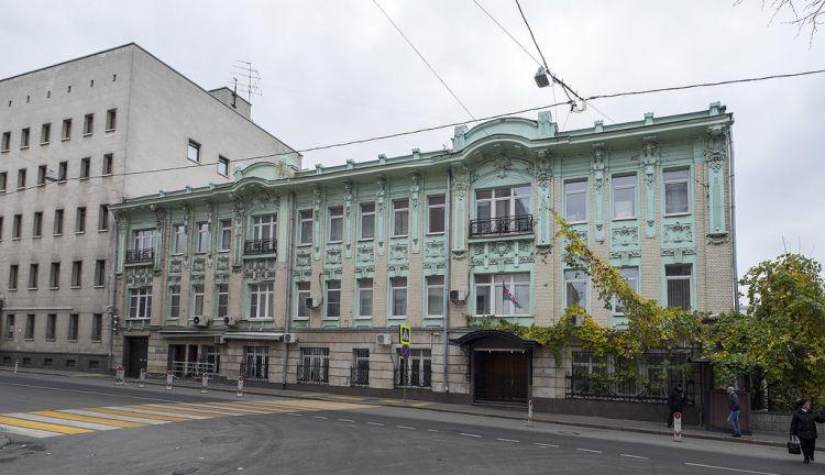 Посольство Азербайджана в Москве о задержанных в Дагестане азербайджанцах