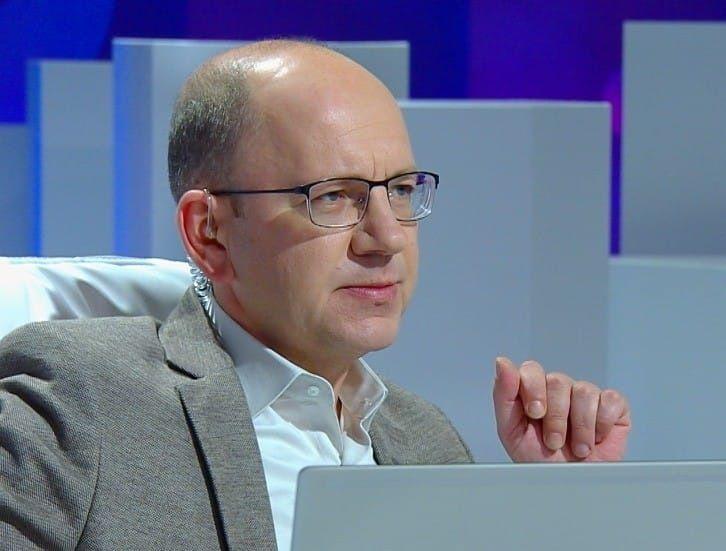 Gürcüstanda parlament seçkilərinin nəticələri Azərbaycanla olan əlaqələrə təsir etməyəcək - Gürcü politoloq