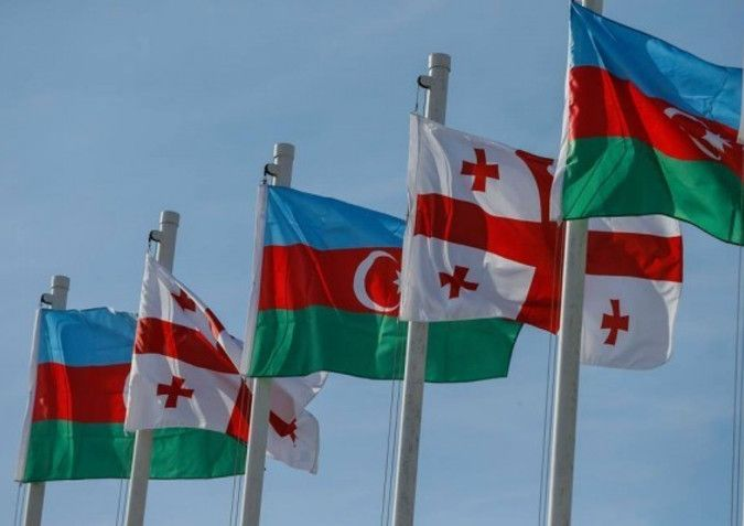 Результаты парламентских выборов в Грузии не повлияют на отношения с Азербайджаном - Эксперт