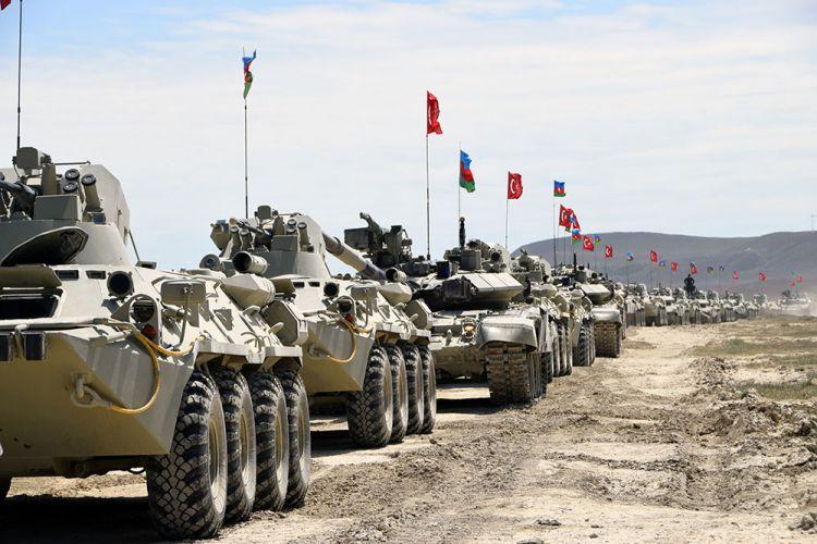 Москва активно сопротивляется усилению турецкого фактора на Южном Кавказе - Эксперт