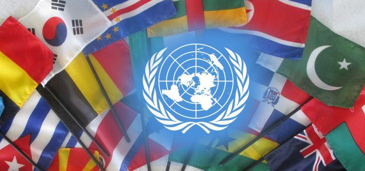 Эксперты о влиянии ООН на происходящие в мире процессы