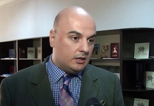 Recent military actions taken by Azerbaijan are legitimate - American expert