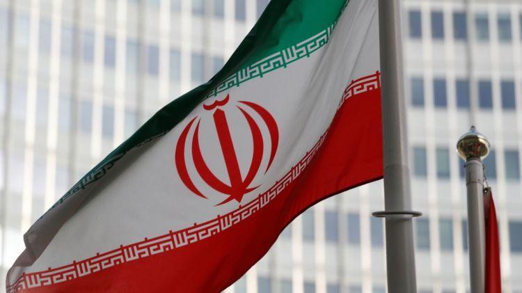 İranı hazırda Azərbaycanın mövqeyini dəstəkləməyə nə vadar edir? - ekspert açıqladı