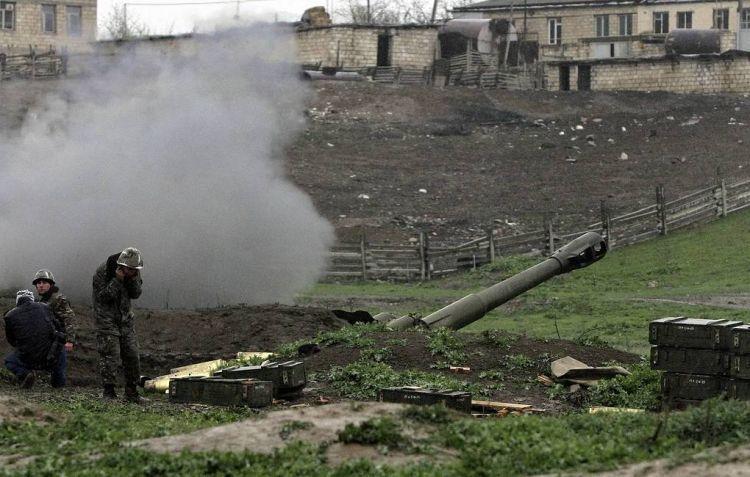 Türkiyənin dəstəyi Moskvanın Azərbaycanın irəliləməsini əngəlləməsinin qarşısını alır - Paul Qobl