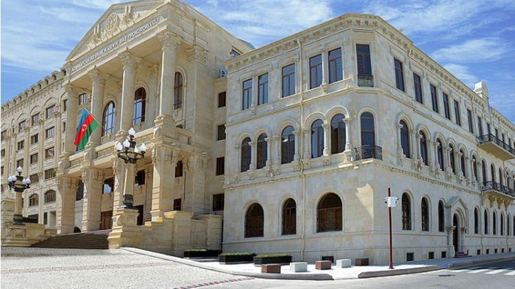 Investigations reveal illegal activities in occupied Azerbaijani territories