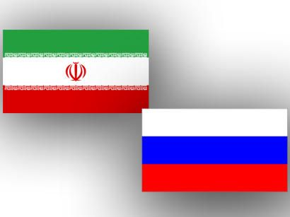 Iran and Russia to lift visa requirements