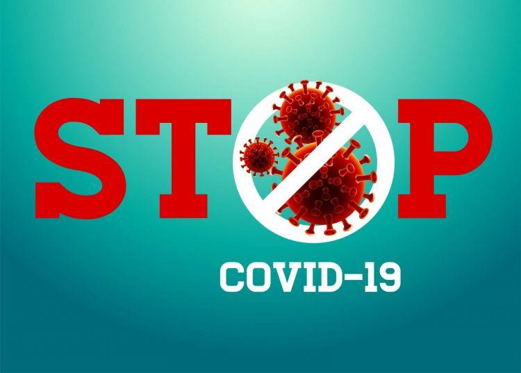Коронавирус не грипп, это опасный вирус и важно соблюдать гигиену, дистанцию - Заур Оруджев - ВИДЕО