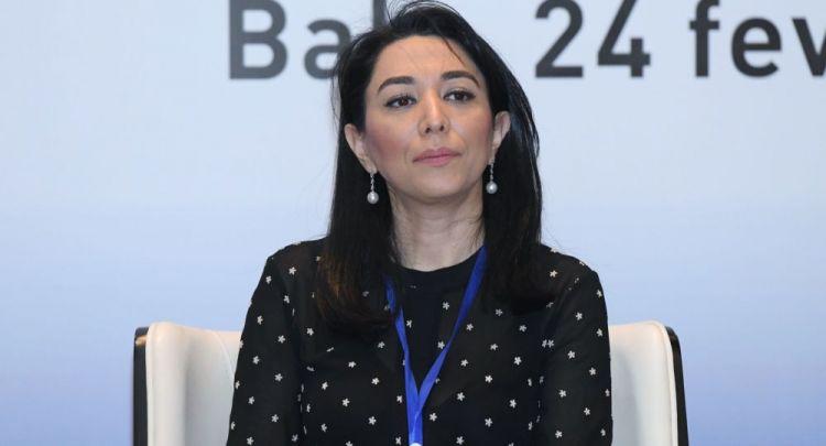 Azərbaycan Qırmızı Xaç Komitəsinə və BMT-yə təkrar müraciət edəcək - Ombudsman