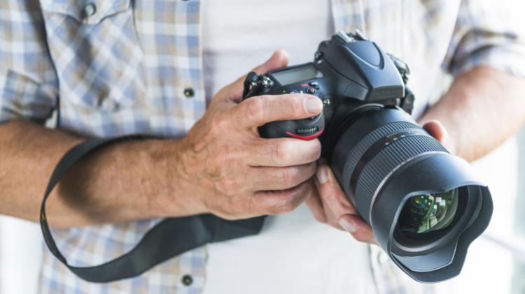 Азербайджанцы проживающие в Канаде создали незаменимого помощника для журналистов