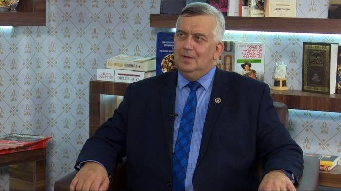 Каждый армянский житель Карабаха должен будет дать письменную присягу на верность Азербайджану - Эксперт
