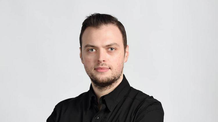 İlham Əliyev özünü bacarıqlı və müdrik siyasətçi kimi sübut etdi - Aleksey Naumov - VİDEO