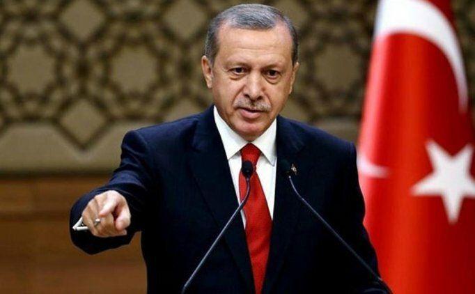 """""""Türkiyənin dəstəyi sayəsində Azərbaycanın Qarabağ ərazisində Ermənistan işğalı sona çatıb"""""""